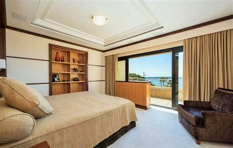 Appartamenti Costa Azzurra by Appartamento In Vendita In Costa Azzura Italy Home