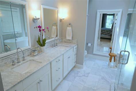 Bathroom Remodeling Pictures  Trendmark Inc