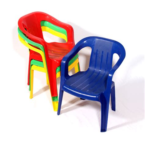chairs all australian hire