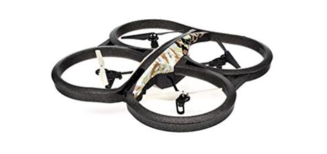parrot ardrone  elite edition quadcopter sand drones shop