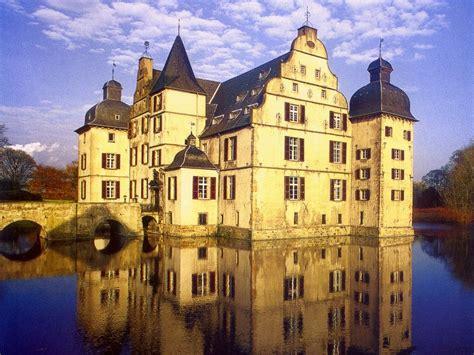 desktop wallpapers palaces castles