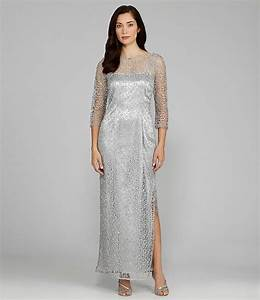 dillards mother of the bride dresses With dillards wedding dresses mother of the bride