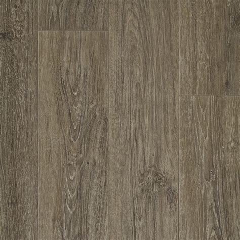 Mannington Vinyl Sheet Flooring by Luxury Vinyl Flooring In Tile And Plank Styles