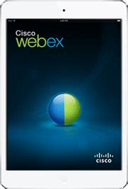 web conferencing message stick