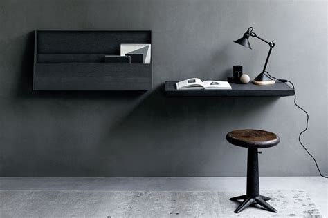 cool things for desk living divani fju desk