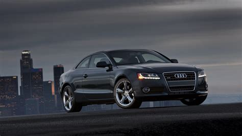 Audi A5 Backgrounds by Wallpaper Wiki Audi A5 Hd Background Pic Wpc004663