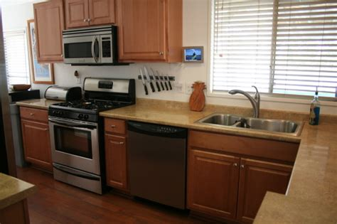 kitchen remodel ideas for mobile homes information about rate my space questions for hgtv com