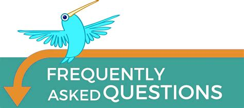 Frequently Asked Questions About The Gnu Frequently Asked Questions Faq