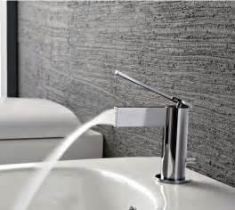 Bad Luxus Design : wandputz bad ihr home design inspiration casadsn ~ Sanjose-hotels-ca.com Haus und Dekorationen