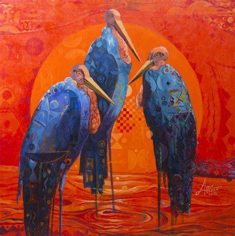 Best Modern Paintings Nisartmackacom
