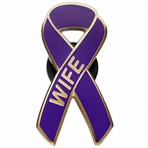 Pin by Pancreatic Cancer Action Network on Purple PanCAN ...