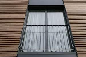 absturzsicherung fenster metall google suche With französischer balkon mit wohnen und garten aktuelle ausgabe