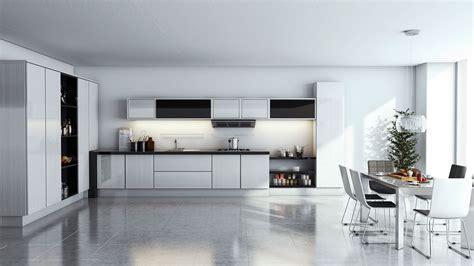 Kitchen Interior Design Photos by Interior Design Kitchen And Dinning Room 3ds Max