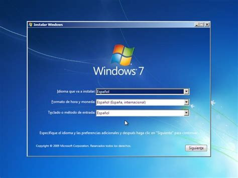 mot web application télécharger windows 7 free