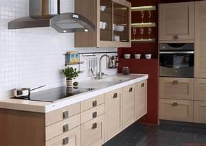 kitchen decor ideas for small kitchens kitchen decor With design ideas for small kitchens