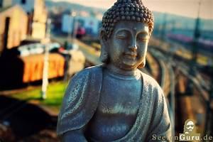 Buddha Bilder Gemalt : buddhistische leinw nde poster buddha bilder ~ Markanthonyermac.com Haus und Dekorationen