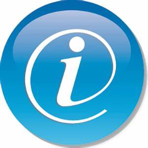 Certified Information Professional by AIIM  Information
