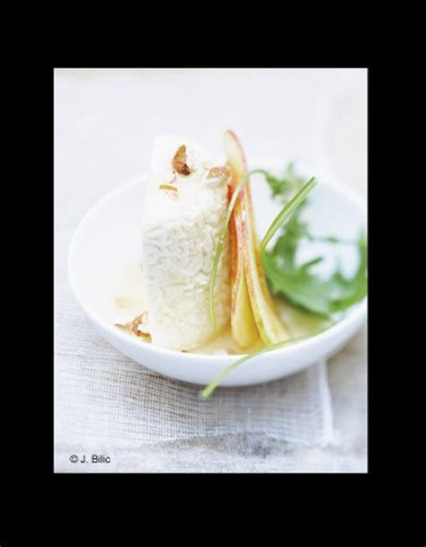 cuisiner la pomme chabichou à la pomme 50 recettes pour cuisiner les