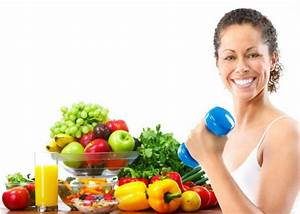 Правильное питание при псориазе меню