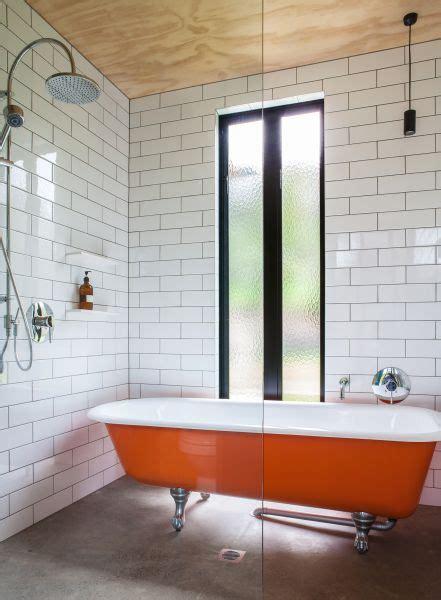 easterbrook house bathroom modlarcom