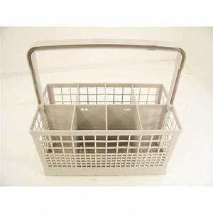 Lave Vaisselle 8 Couverts : 087401 bosch 8 compartiments n 5 panier a couvert d ~ Nature-et-papiers.com Idées de Décoration