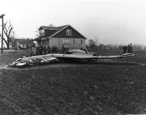 Boat Salvage Company Near Me by Curtiss Wright Xp 55 Ascender