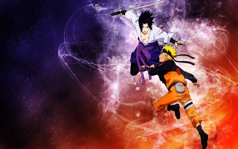 naruto hd wallpaper background image  id