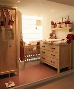 Chambre Bébé Bois Massif : chambre de b b en promo offre privil ge chez songesdeb b ~ Teatrodelosmanantiales.com Idées de Décoration