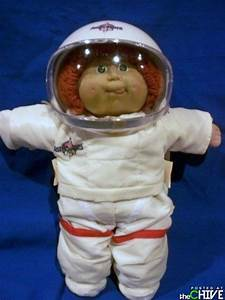 1000+ images about Cabbage Patch Kids on Pinterest | Red ...