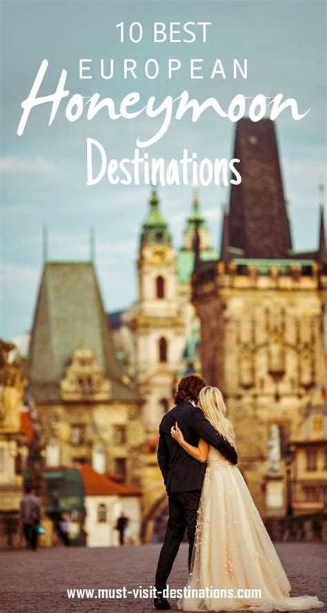 Best 25 European Honeymoons Ideas On Pinterest European