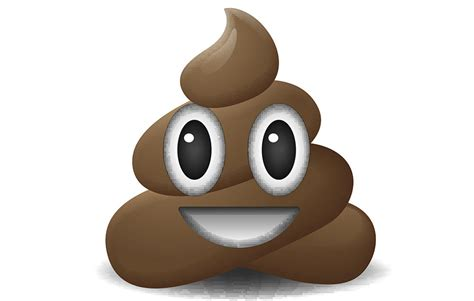 5 Reasons Why Some Foods Show Up In Your Poop | Prevention
