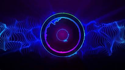 Spectrum Wallpapers Wxc Resolution Cool Effects Sound