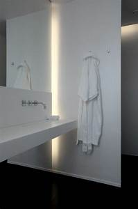 Wand Mit Indirekter Beleuchtung : die indirekte beleuchtung im kontext der neusten trends ~ Sanjose-hotels-ca.com Haus und Dekorationen