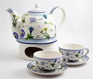 Teeservice Mit Stövchen : st vchen teeservice mit st vchen st vchen aus holz teeblume ~ Yasmunasinghe.com Haus und Dekorationen