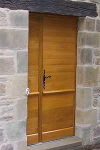 Porte D Entrée Tiercée : 17 best images about portes d 39 entree on pinterest ~ Carolinahurricanesstore.com Idées de Décoration