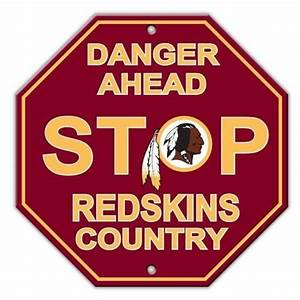 Redskins | Redskins | Pinterest | Washington redskins ...