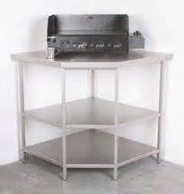 fournisseur meuble cuisine placard bas de cuisine tous les fournisseurs caisson