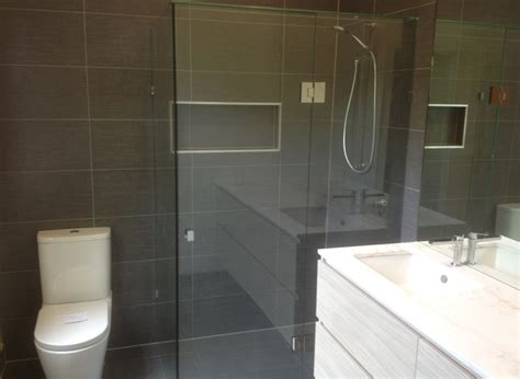 bathrooms adrian obrien carpenter moonee ponds