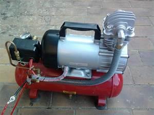 12v Kompressor Mit Kessel : das offroad forum 12v kompressor mit tank druckminderer manometer ~ Frokenaadalensverden.com Haus und Dekorationen