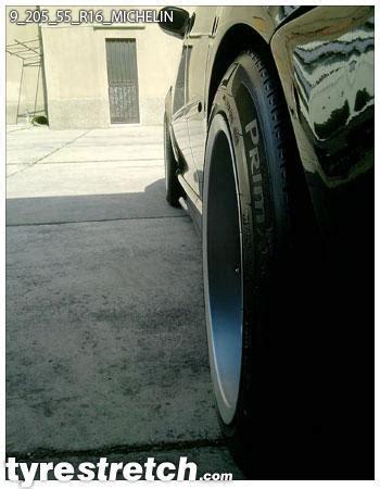 winterreifen günstig 205 55 r16 tyrestretch 9 0 205 55 r16 9 0 205 55 r16 michelin
