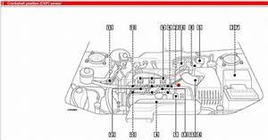 Timing Marks For Kia Sedona 2002 2 9 Crdi I Need A Diagram