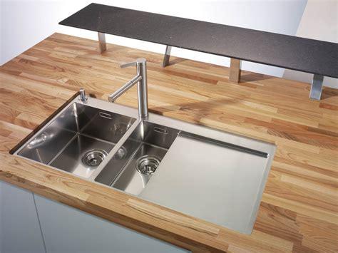 Küchenarbeitsplatte Holz Erfahrungen by K 252 Chenarbeitsplatten Vergleich Bilder Preise Vorteile
