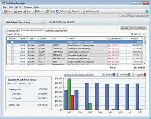 Sage 50 (Peachtree) Accounting Software Reviews & Pricing