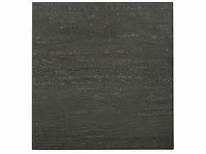Plan De Travail 300 Cm : plan de travail 300 cm ardesia conforama pickture ~ Premium-room.com Idées de Décoration