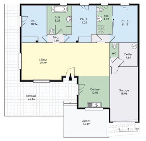 faire un plan de chambre creer un plan de maison creer sa chambre en 3d 9 maison