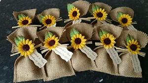 weddings with sunflowers ideas google search wedding With sunflower wedding favor ideas