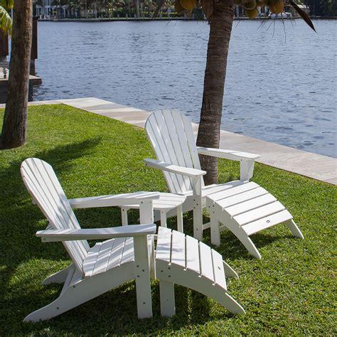 polywood south beach adirondack chair south beach