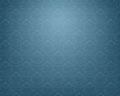 Textures Patterns Powerpoint Background Backgrounds Pattern Web
