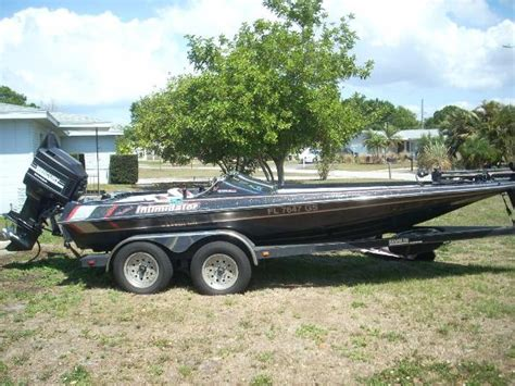 Boats For Sale In Florida Craigslist by Gambler Boats For Sale