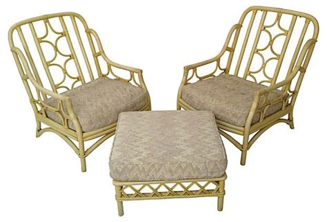 Ficks Reed Chippendale Chairs by 42 Best Images About Ficks Reed Furniture On